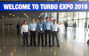 2018-06-28-turbo_expo_2.png